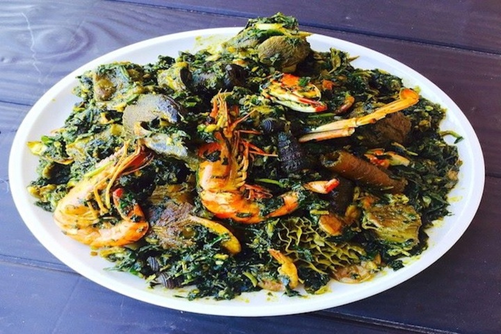 african-vegetables-dooneyskitchen