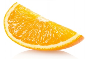 oranges-orange-slices-photo-8