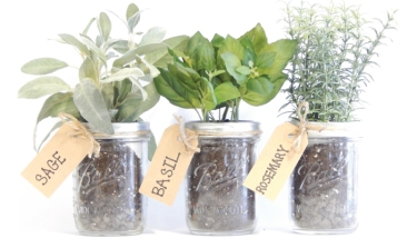 Mason-Jar-Herb-Kit