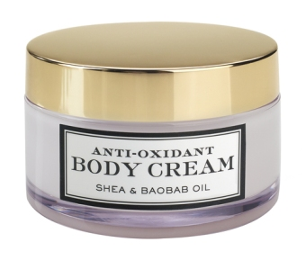 AntiOxidantBodyCream__88915.1441609826.500.550