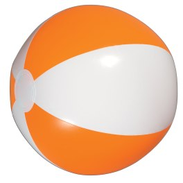 white_and_orange_beachball